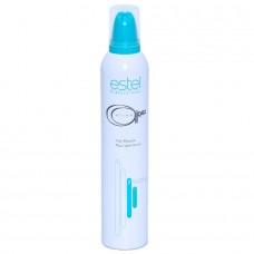Airex мусс для волос нормальной фиксации 316 мл