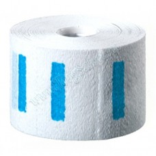 Воротнички бумажные перфорированные  5*100шт