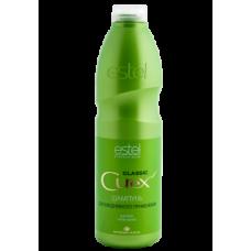 Curex Ciassic шампунь для ежедневного применения 1000 мл