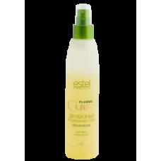 CUREX CLASSIC двухфазный кондиционер-спрей увлажнение для всех типов волос