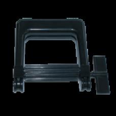 Пресс пласт. для выдавливания краски HS32739
