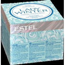 LADY WINTER горячий лёд для душа, 60 мл