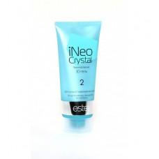 OTIUM iNeo-Crystal 3D-гель для сильно поврежденных волос