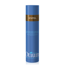 OTIUM Aqua деликатный шампунь для волос Увлажняющий 250 мл