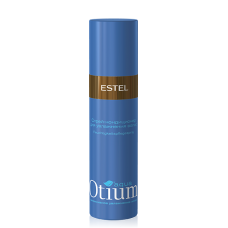 OTIUM Aqua Спрей-кондиционер Увлажняющий 200мл