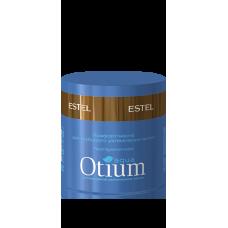 OTIUM Aqua комфорт-маска для волос Глубокое увлажнение  300мл