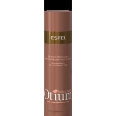 OTIUM Blossom блеск-бальзам для окрашенных волос 200 мл