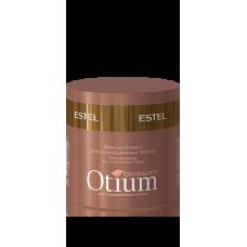 OTIUM Blossom маска-блеск для окрашенных  волос 300 мл