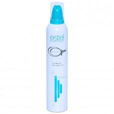 Airex мусс для волос сильной фиксации 316 мл