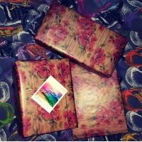 Ваш заказ в подарочной и двойной упаковке