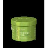 Curex Classic  питательная маска  для всех типов волос 500 мл