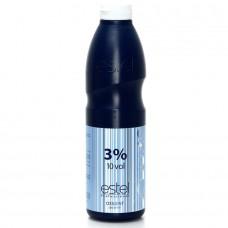 De Luxe оксигент 3% 900 мл