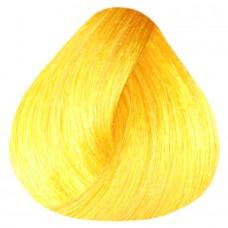 De Luxe Corrector  0/33 желтый