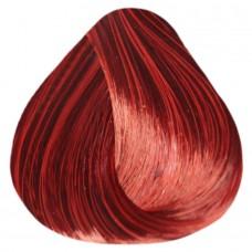 De Luxe Extra Red 66/46 темно русый медно фиолетовый