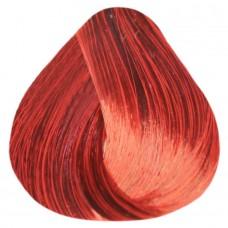 De Luxe Extra Red  66/54 темно русый красно медный