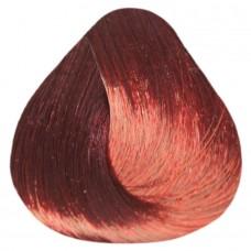 De Luxe Extra Red 66/56 темно русый красно фиолетовый
