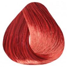 De Luxe Extra Red 77/55 русый красный интенсивный