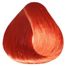 De Luxe Extra Red 88/55 светло русый красный интенсивный