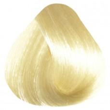 De Luxe Hiqh Blond 100 натуральный блондин ультра