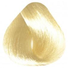 De Luxe Hiqh Blond 113 пепельно золотистый блондин ультра