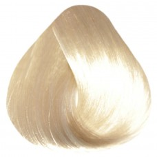 De Luxe Hiqh Blond 116 пепельно фиолетовый блондин ультра