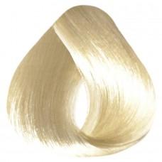 De Luxe Hiqh Blond 117 пепельно коричневый блондин ультра