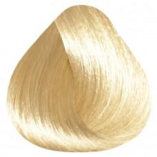De Luxe Hiqh Blond 136 золотисто фиолетовый блондин ультра