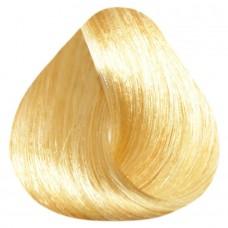 De Luxe Hiqh Blond 143 медно золотистый блондин ультра