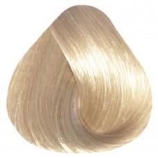 De Luxe Hiqh Blond 161 фиолетово пепельный блондин ультра