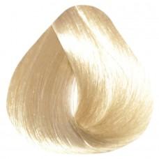 De Luxe Hiqh Blond 165 фиолетово красный блондин ультра