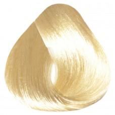 De Luxe Hiqh Blond 171 коричнево пепельный блондин ультра