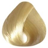 De Luxe 10/0 светлый блондин