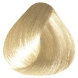 De Luxe 10/01 светлый блондин натурально пепельный