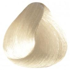 De Luxe 10/116 светлый блондин усиленный пепельно фиолетовый