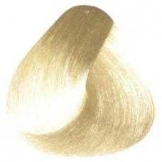 De Luxe 10/117 светлый блондин усиленный пепельный коричневый