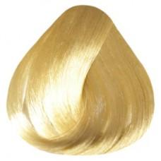 De Luxe 10/13 светлый блондин пепельно золотистый