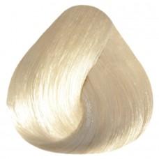 De Luxe 10/16 светлый блондин пепельно фиолетовый