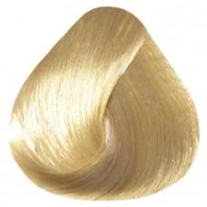 De Luxe 10/17 светлый блондин пепельно коричневый