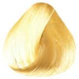 De Luxe 10/33 светлый блондин золотистый интенсивный