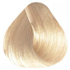 De Luxe 10/61 светлый блондин фиолетово пепельный