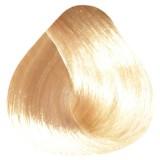 De Luxe 10/65 светлый блондин фиолетово красный