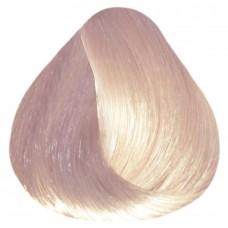 De Luxe 10/66 светлый блондин фиолетовый интенсивный