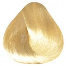 De Luxe 10/7 светлый блондин коричневый