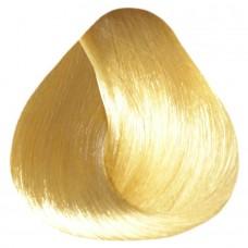 De Luxe 10/73 светлый блондин коричнево-золотистый