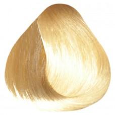 De Luxe 10/75 светлый блондин коричнево-красный