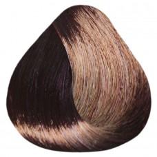 De Luxe 4/65 шатен фиолетово красный