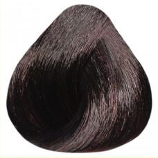 De Luxe 4/75 шатен коричнево красный