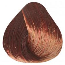 De Luxe 5/50 светлый шатен красный для седины