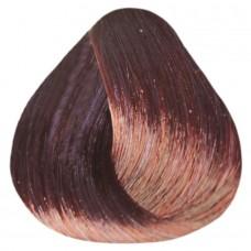 De Luxe 5/60 светлый шатен фиолетовый для седины