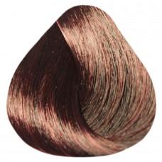 De Luxe 5/67 светлый шатен фиолетово коричневый
